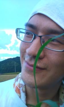 マルカワ味噌の枝豆